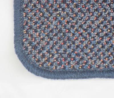 Carpet Mat 118 x 138 cm