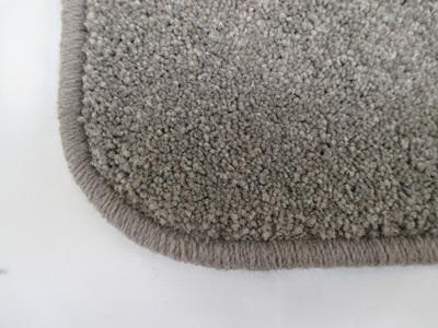 Carpet mat 56 x 233 cm