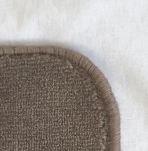Carpet Mat 90 x 150cm