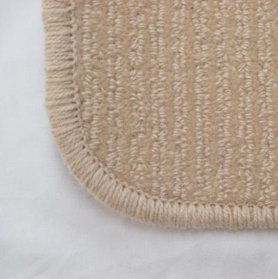 Carpet mat 98  x 172 cm