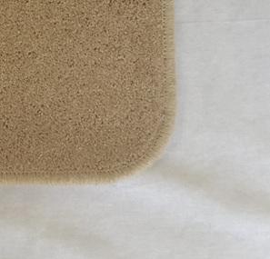 Carpet Mats 90 x150cm