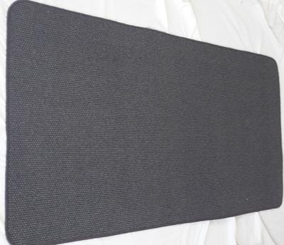 Carpet Mats - Matching Three