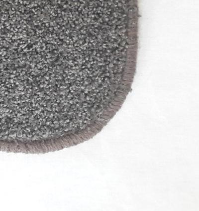 Carpet Square Medium