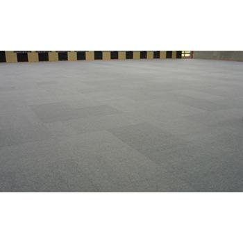 Carpet Tile 1x2m Mid Grey