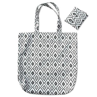 carry pouch   aztec