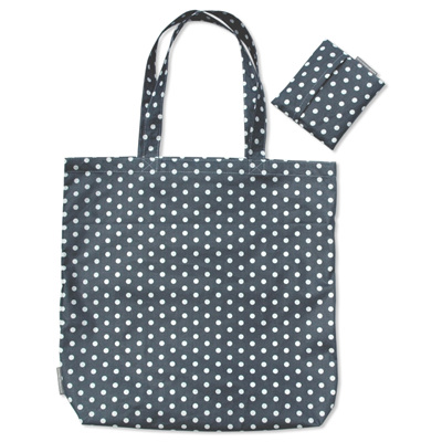 carry pouch | grey spot