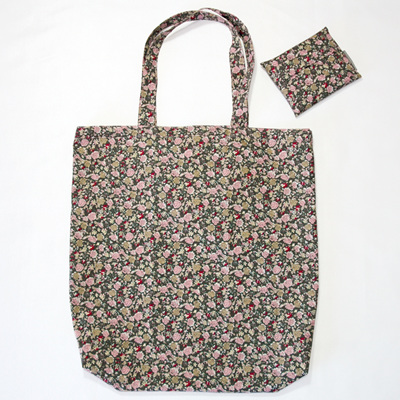 carry pouch | rosie