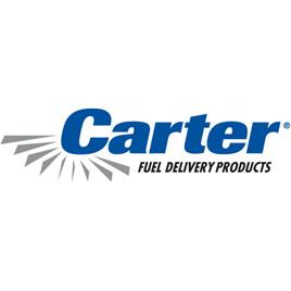 Carter Fuel Pumps
