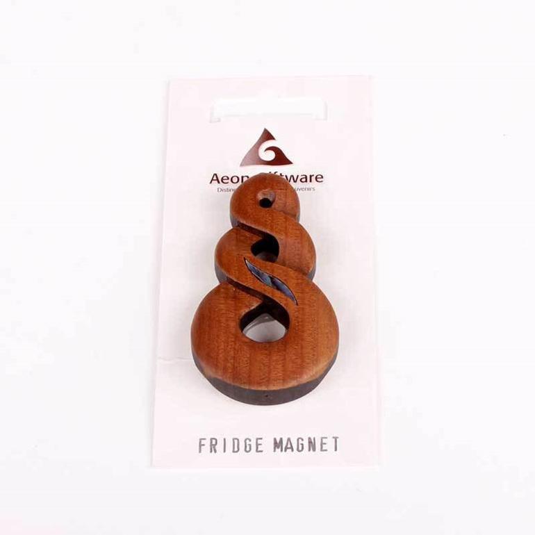 Carved Magnets