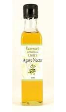 Carwari Light Agave Nectar 350gm