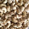Cashew nuts (raw)
