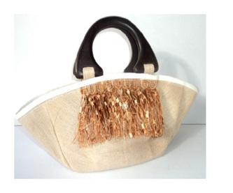 Cassandra Handbag