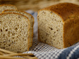 Cassava Bread GLUTEN FREE