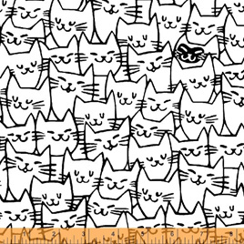 Cat Happy 511211