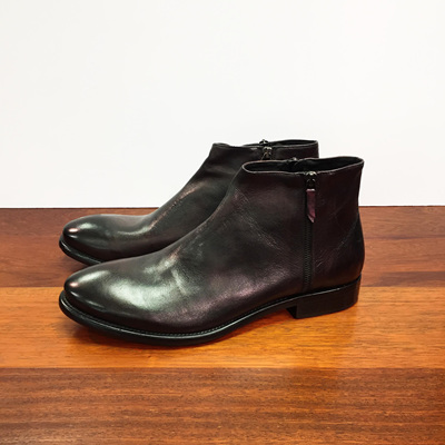 Cavallini Italian made boots