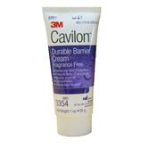 Cavilon Durable Barrier Cream - 28gm
