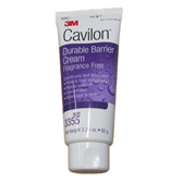 Cavilon Durable Barrier Cream - 92gm