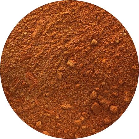 Cayenne (ground)