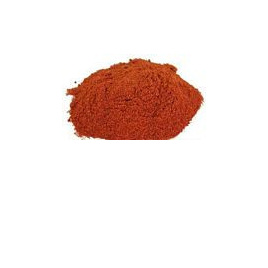 Cayenne Pepper Ground Organic Approx 10g