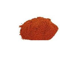 Cayenne Pepper Ground Organic Approx 10g