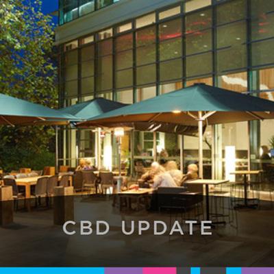 CBD Update
