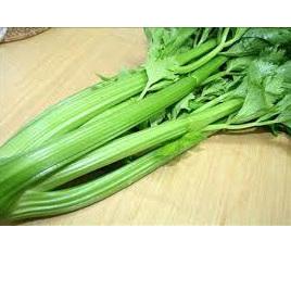 Celery Organic Each
