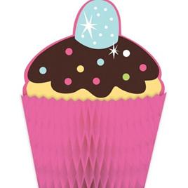 Centrepiece Cupcake Sweet Treats