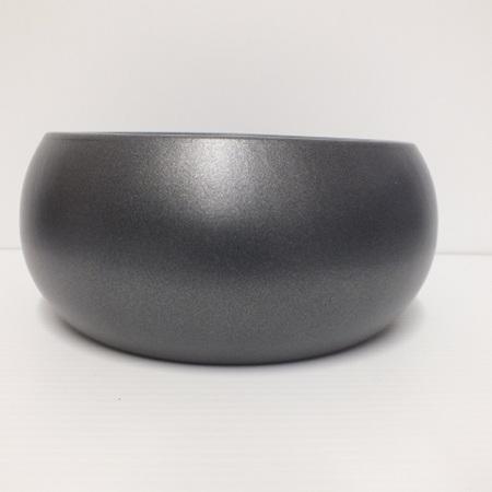 Ceramic bowl C3876