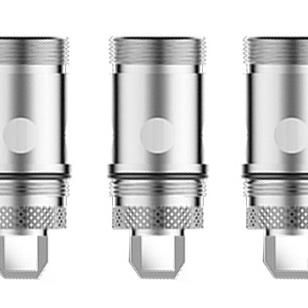 Vaporesso -  Ceramic EUC Coils - 0.3ohm