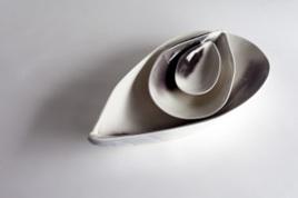 Mussel Medium