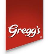 Cerebos Greggs