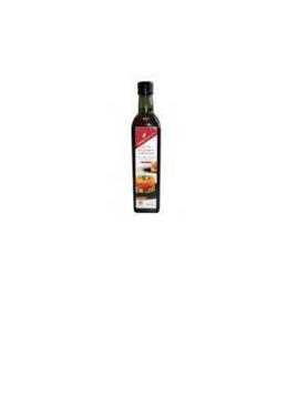 Ceres Organics Balsamic Vinegar Organic 500ml