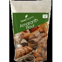 Ceres Organics Organic Amaranth Flour 1kg