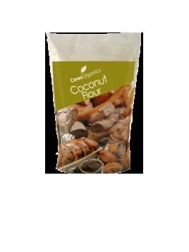 Ceres Organics Organic Coconut Flour 800g