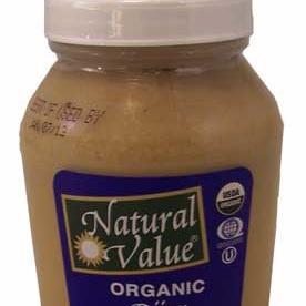 Ceres Organics Organic Mustard Dijon 255g