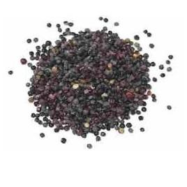 Ceres Organics Organic Quinoa Black 400g