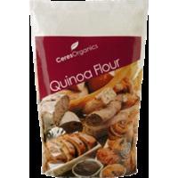 Ceres Organics Organic Quinoa Flour 800g