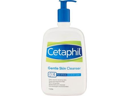 CETAPHIL Cleanser 1 litre