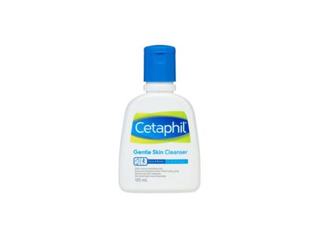 CETAPHIL Cleanser 125ml