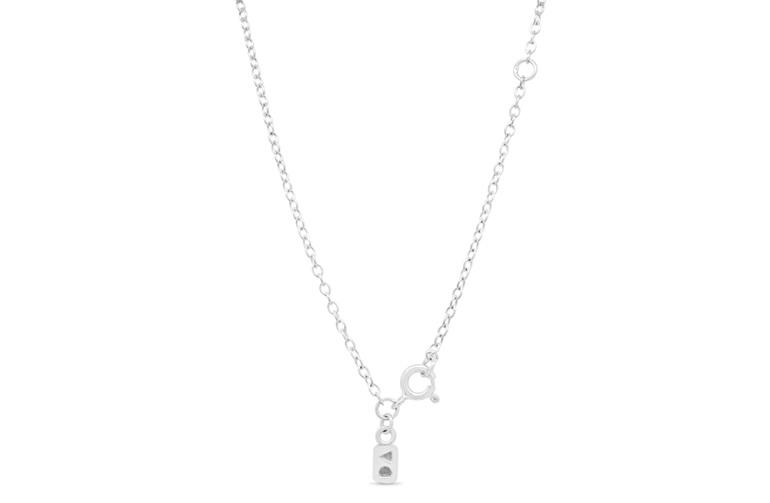 Chain Logotag