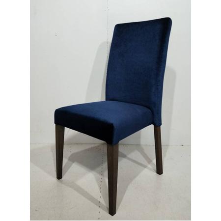 Chair Cena