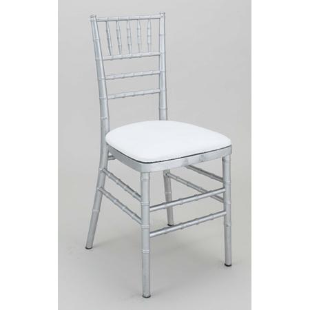 Chair Chiavari Silver