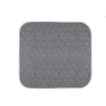 CHAIR PAD ABSORBENT