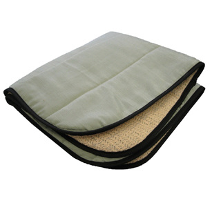 Chair Protection Pad - Non Slip