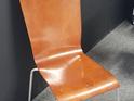 Chair Wooden Anna