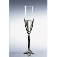 Champagne Flute Clasico 200ml