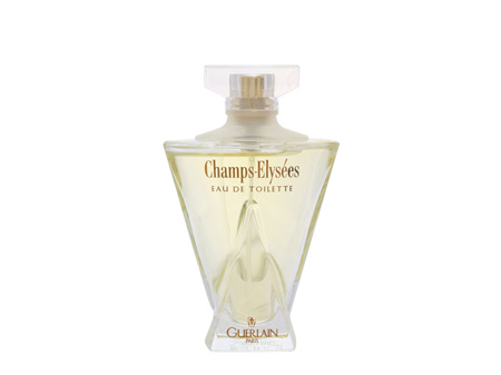 Champs Elysees EDT 50ml