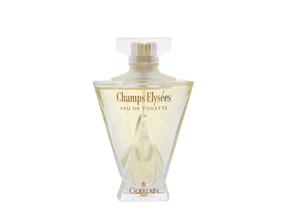 Champs Elysees EDT 50ml