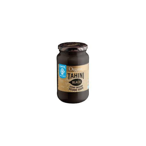 Chantal Organics tahini