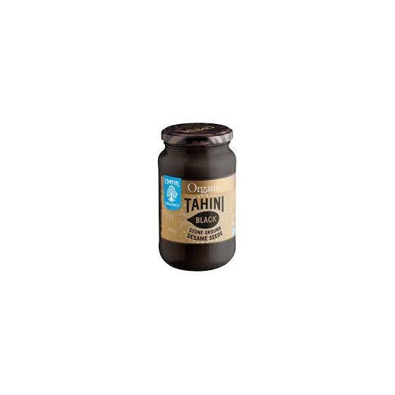 Chantal Organics tahini